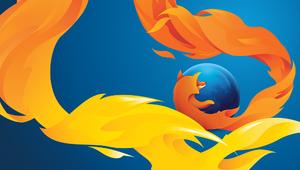 Firefox Screenshots, la nueva herramienta de Firefox para capturar webs