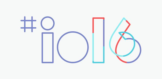 Ver noticia 'Google Allo, Duo, Android N... Resumen de la Google I/O 2016'