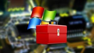 ¿Por qué puede tardar tanto en encender mi ordenador?