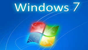 Los parches acumulativos de Windows 7 y 8.1 no actualizan Internet Explorer