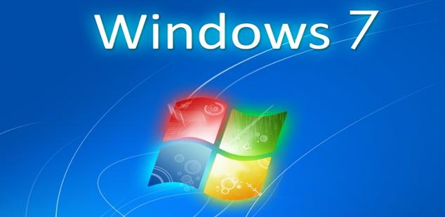 cual es el mejor antivirus para windows 7 gratuito