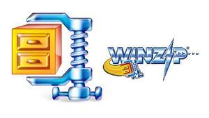 Ya se encuentra disponible WinZip 21 con interesantes nuevas funciones