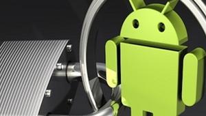 Los parches de octubre de Android no solucionan dos fallos críticos