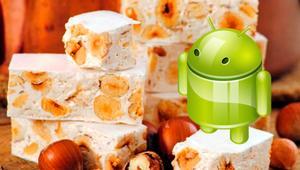 Android 7.0 Nougat, el mejor SO que no podrás usar en meses