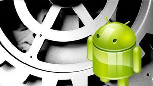 Android One vs Android Go, ¿En qué se diferencias ambos sistemas?