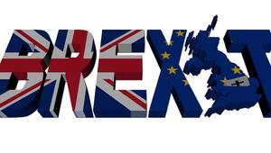 Aprovecha el Brexit para comprar licencias más baratas en Amazon UK