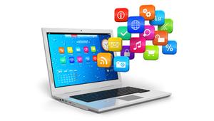 Páginas web para descargar software de forma segura y evitar el malware