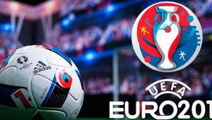 Cómo seguir en directo la Eurocopa 2016 desde el móvil