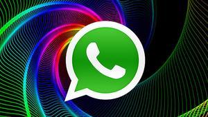 Pronto podremos enviar GIFs a nuestros contactos de WhatsApp