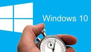 Rápido, solo te queda un mes para descargarte Windows 10 gratis