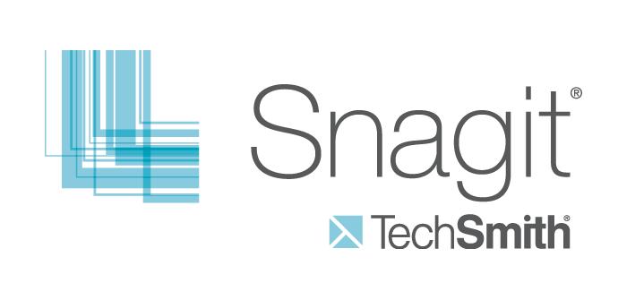 Logo Snagit