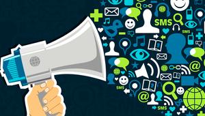 Multi Messenger 1.0 – Unifica todas tus cuentas de mensajería en Windows 10