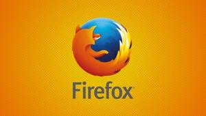 Firefox 50 ya se encuentra disponible con numerosas mejoras internas