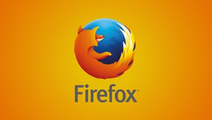 Ya está aquí el nuevo Mozilla Firefox 49