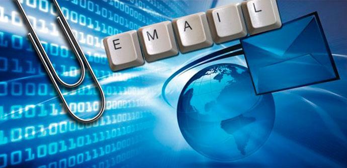Ver noticia 'Una nueva variante de GandCrab está bloqueando equipos en todo el mundo a través de una campaña de spam'