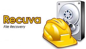 Recupera los datos eliminados de tus discos duros o memorias USB con Recuva