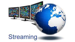 La mitad de los anuncios en webs de deportes en streaming son maliciosos