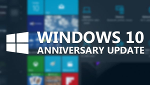 Windows 10 Anniversary Update llegará el 2 de agosto