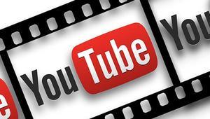 Cómo desactivar o eliminar las recomendaciones personalizadas de YouTube