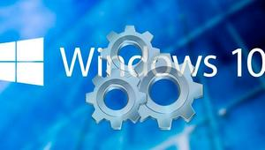 Disponibles las nuevas actualizaciones acumulativas de Windows 10