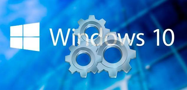 Resultado de imagen para ajustes windows