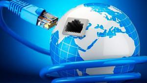 Cómo ver y cambiar la dirección IP de tu ordenador en Windows