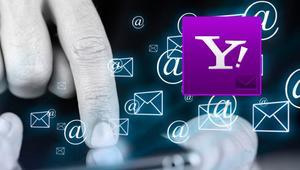 Conoce todas las novedades de Yahoo Mail con las que quiere hacer frente a Gmail