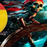 Este fallo en Google Chrome permite hacer copias piratas de películas y series de sitios legales
