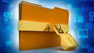 Cómo cifrar tus ficheros antes de compartirlos en Internet con Whisply