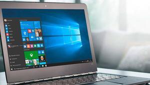 Microsoft permitirá desinstalar todas las aplicaciones instaladas por defecto en Windows 10