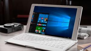 Atajos de teclado para mejorar la productividad de la barra de tareas en Windows 10