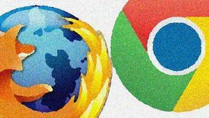 ¿Problemas con Google Chrome o Firefox? Así puedes solucionarlos restableciendo el navegador