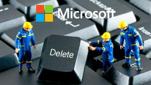 Microsoft continúa su cruzada contra la piratería de Windows y Office