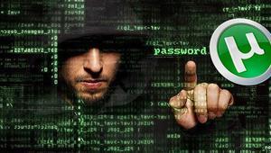 El foro de uTorrent ha sido hackeado exponiendo los datos de los usuarios