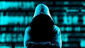 Athena, el nuevo spyware de la CIA para controlar cualquier Windows