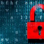 Cuidado con Bart, es un nuevo ransomware
