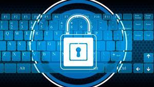Vuelve el ransomware Crysis con nuevas capacidades y aún más peligroso