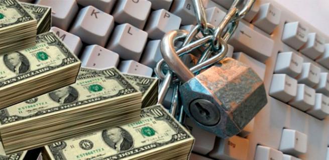 ransomware-Universidad