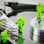 Las 4 mejores aplicaciones de recuperación de archivos para Windows
