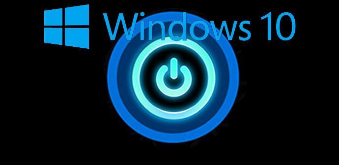 Ver noticia 'Truco Windows 10: Cómo apagar el ordenador con la voz'