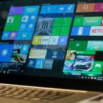 Win10Tile permite crear iconos personalizados para las baldosas o tiles de Windows 10