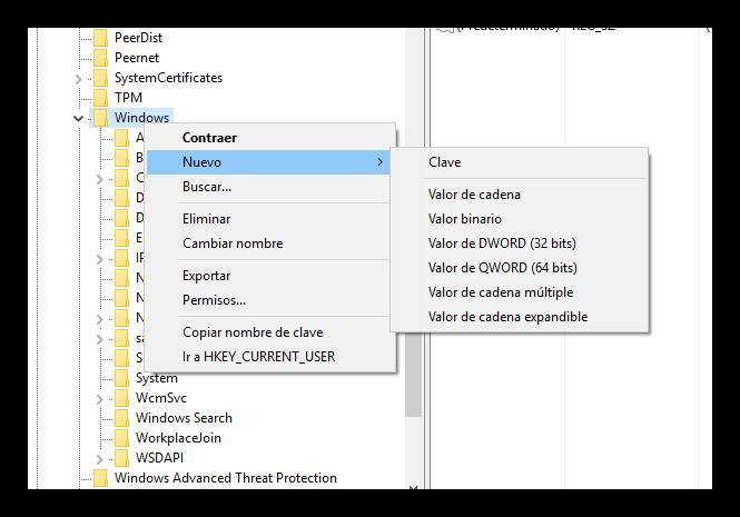 Gpedit.msc tutorial
