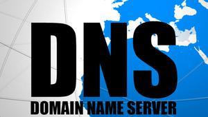 Protege tu conexión con estos DNS centrados en la seguridad