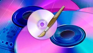 DVDStyler se actualiza a la versión 3.0 con interesantes novedades