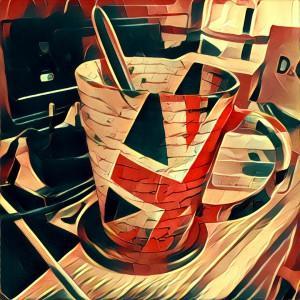 Prisma, la app de fotos