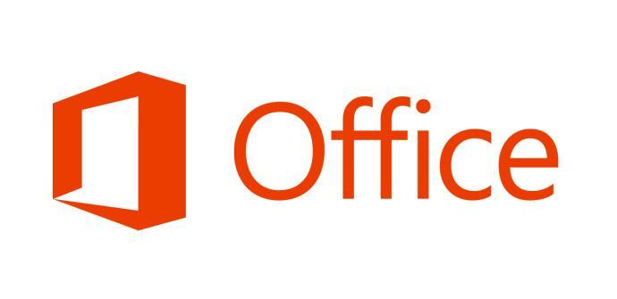 Logo de Office