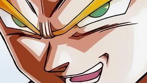 Toshocat, un completo administrador de mangas y animes