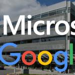 Google ha ayudado a Microsoft a solucionar 16 fallos de seguridad en el kernel de Windows