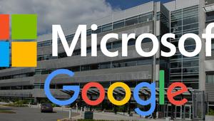 Microsoft se centra en Android Nougat