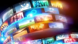 HandBrake 1.0, la nueva gran actualización de este conversor de vídeo